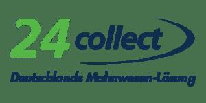 WordPress Hosting 24Collect