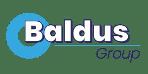 WordPress Hosting für die Baldus Group