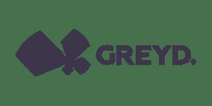GREYD.SUITE Hosting